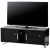 ТВ, аудио-видео техника
