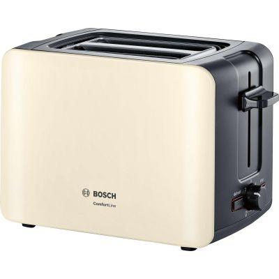 Тостер Bosch TAT6A117
