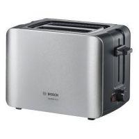 Тостер Bosch TAT6A913