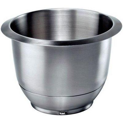 Чаша для замешивания Bosch MUZ5ER2