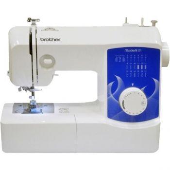 Швейная машинка электромеханическая Brother Modern 21