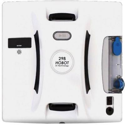 Робот для мытья окон HOBOT Technology HoBot-298