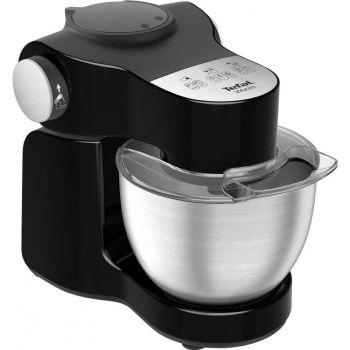 Кухонная машина Moulinex QB319838