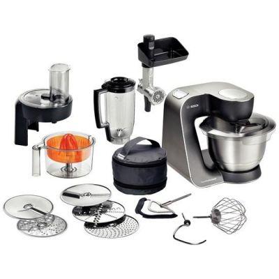 Кухонная машина Bosch MUM57860