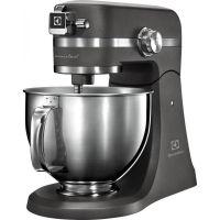 Кухонная машина Electrolux EKM5540