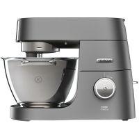 Кухонная машина Kenwood KVC7300S Chef Titanium