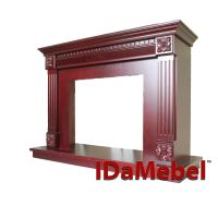 Портал IDaMebel Washington (индивидуальный заказ)