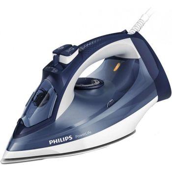 Утюг с паром Philips GC2996/20
