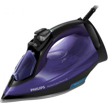 Утюг с паром Philips GC3920/20