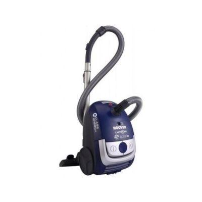Пылесос с мешком Hoover CP70 CP50011