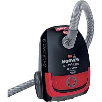 Пылесос с мешком Hoover TCP 2010 (TCP2010019)