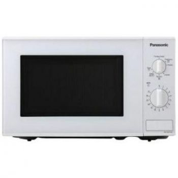 Микроволновка Panasonic NN-SM221WZPE
