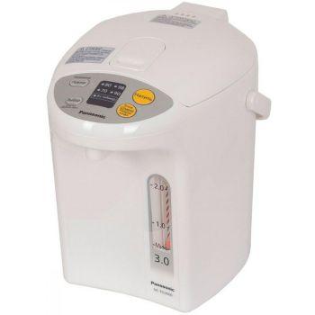 Термопот Panasonic NC-EG3000WTS
