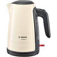 Электрочайник Bosch TWK6A017