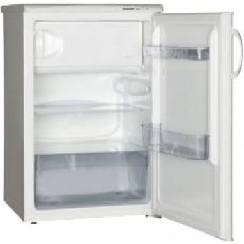Холодильник с морозильной камерой Snaige R130-1101AA