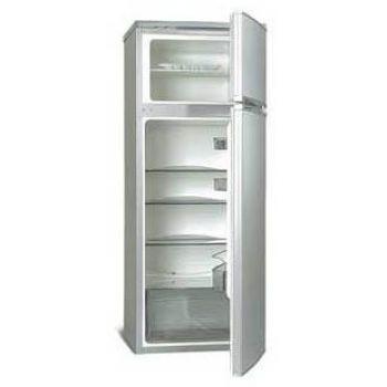 Холодильник с морозильной камерой Snaige FR275-1161AA