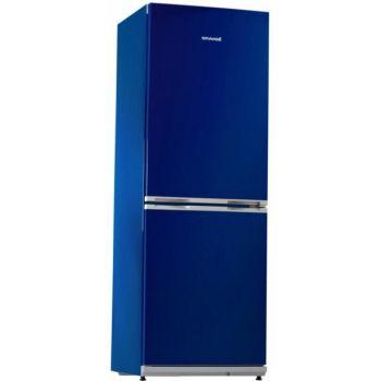 Холодильник с морозильной камерой Snaige RF31SM-S1CI21