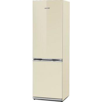 Холодильник с морозильной камерой RF36SM-S1DA21