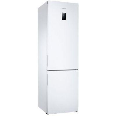 Холодильник Samsung RB37J5220WW
