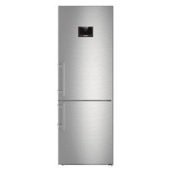 Холодильник Liebherr CBNPes 5758