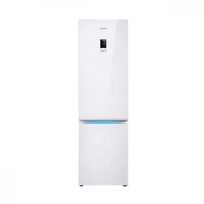 Холодильник с морозильной камерой Samsung RB37K63401L