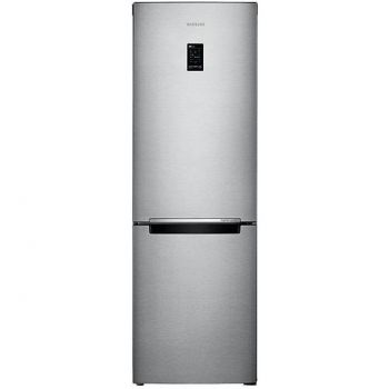 Холодильник Samsung RB31HER2CSA