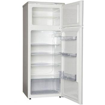 Холодильник с морозильной камерой Snaige FR240-1101AA
