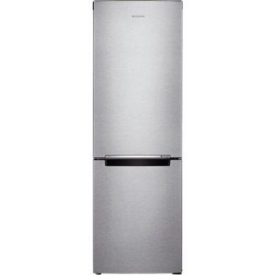 Холодильник с морозильной камерой Samsung RB30J3000SA