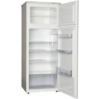 Холодильник с морозильной камерой Snaige FR275-1101АА
