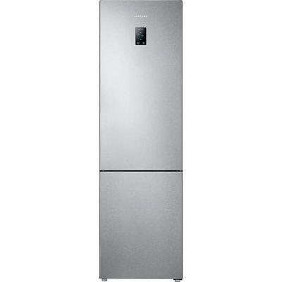 Холодильник с морозильной камерой Samsung RB37J5220SA