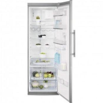 Холодильная камера Electrolux ERF4162AOX