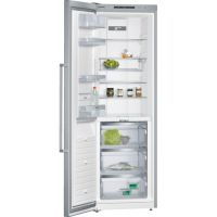 Холодильная камера Siemens KS36FPI30