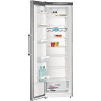 Холодильная камера Siemens KS36VVI30