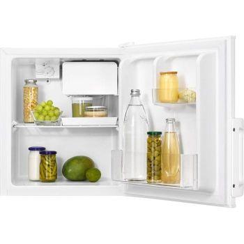 Холодильная камера Zanussi ZRX51100WA