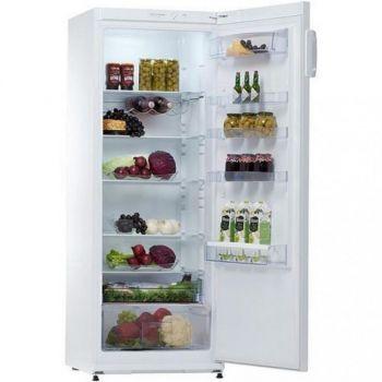 Холодильная камера Snaige C31SM-T10022