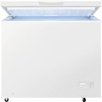 Морозильный ларь Zanussi ZCAN26FW1