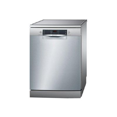 Посудомоечная машина Bosch SMS46JI04E