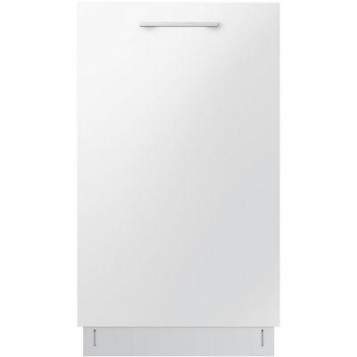 Посудомоечная машина Samsung DW50R4040BB