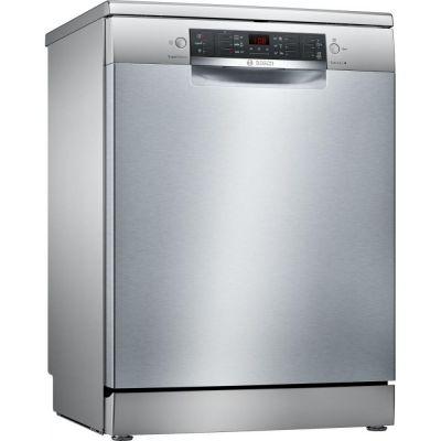 Посудомоечная машина Bosch SMS46LI04E