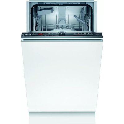 Посудомоечная машина Bosch SPV2HKX41E