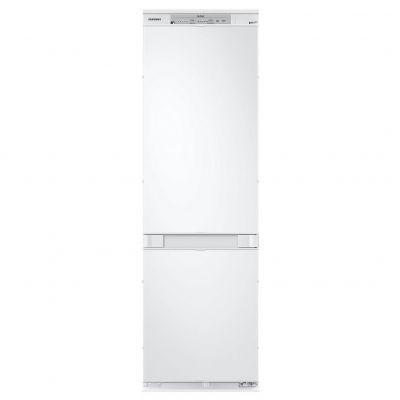 Холодильник с морозильной камерой Samsung BRB260010WW