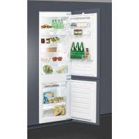 Встраиваемый холодильник Whirlpool ART 6501/A+