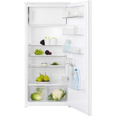 Холодильник с морозильной камерой Electrolux ERN2001BOW