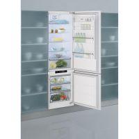 Встраиваемый холодильник Whirlpool ART 963/A+/NF
