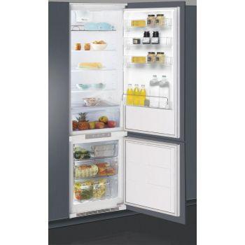 Холодильник с морозильной камерой Whirlpool ART 9620 A++ NF