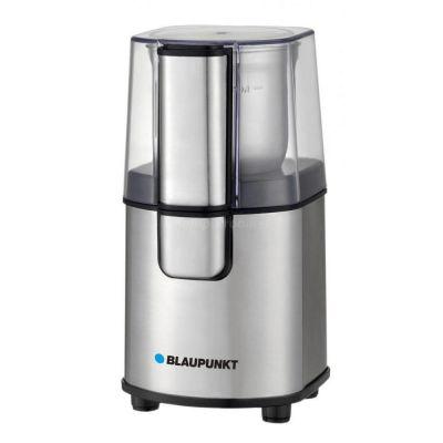 Кофемолка электрическая Blaupunkt FCG701