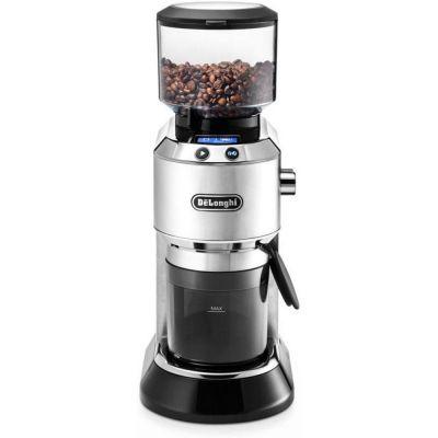 Кофемолка электрическая Delonghi KG 521.M