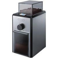 Кофемолка электрическая Delonghi KG 79