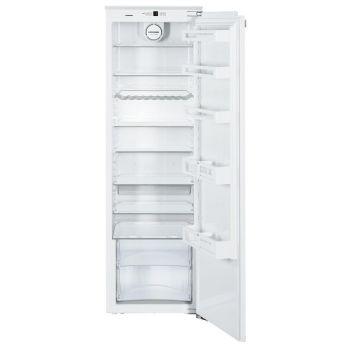 Холодильная камера Liebherr IK 3520