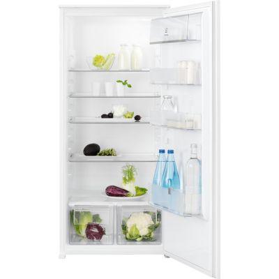 Холодильная камера Electrolux ERN2201BOW